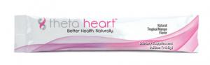 Theta Heart pakke