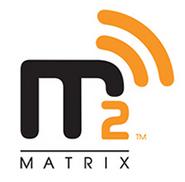 matrix2 mobilskjold mod mobiltelefon stråling