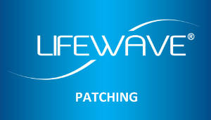 Lifewave Patching Powerpoint