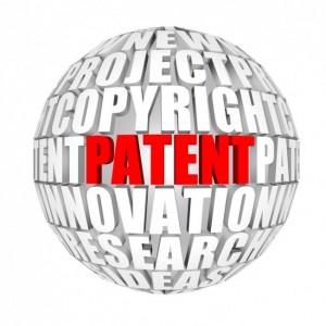 Patenteret plaster fra LIfewave