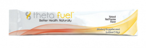 Theta Fuel pakke