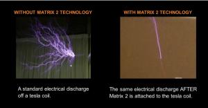 matrix_2_emission