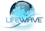 Lifewave findes globalt