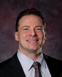 David Schmidt - opfinder af Alavida Hudpleje serien